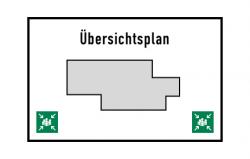 DIN-ISO 23601 Prüfpunkt - Übersicht