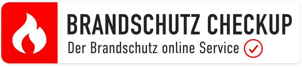 Brandschutz Checkup - Flucht- und Rettungspläne gem. DIN-ISO 23601