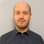 Michael Crombach - Geschäftsführer